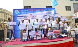 Worl TB Day 2014 (2)