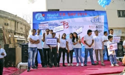 Worl TB Day 2014 (4)
